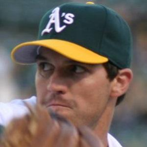 baseball player Barry Zito - age: 43