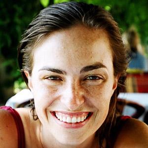 Family Member Lisa Nicole Brennan-jobs - age: 42