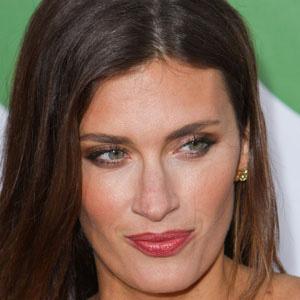 model Rhea Durham - age: 38