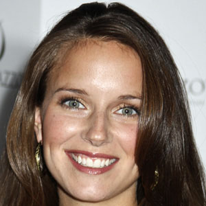 Reality Star Amber Mariano - age: 42