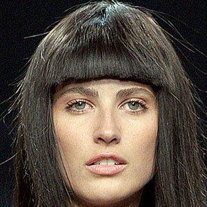 model Michelle Alves - age: 43