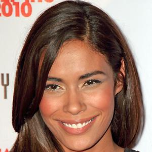 TV Actress Daniella Alonso - age: 42