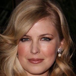 TV Actress Keri Lynn Pratt - age: 42