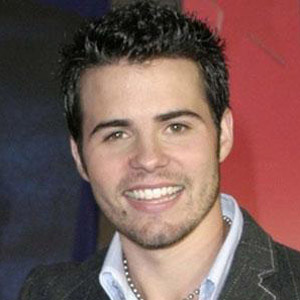 Movie Actor Nathan West - age: 42