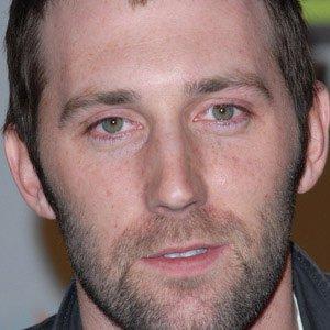 Pop Singer Mat Kearney - age: 42