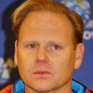 Nik Wallenda - age: 41