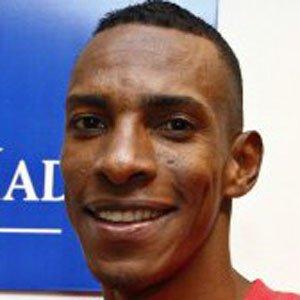 Soccer Player Luis Amaranto Perea - age: 41