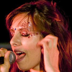 Rapper Mala Rodriquez - age: 41