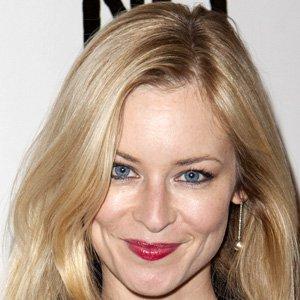 Soap Opera Actress Jessica Morris - age: 41