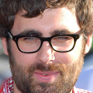 Director Jared Hess - age: 41
