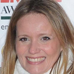 TV Actress Dannielle Brent - age: 42