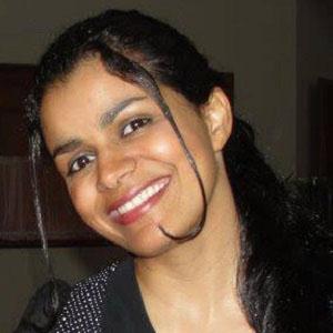 Gospel Singer Damares - age: 40