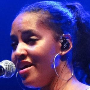 Soul Singer Cassandra Steen - age: 40