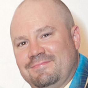 Bobsledder Steven Holcomb - age: 40