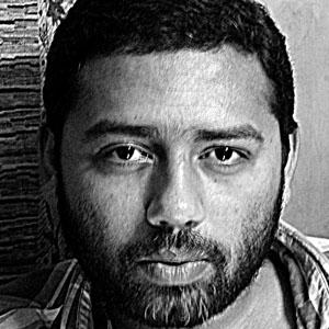 Director Arin Paul - age: 40