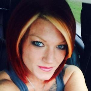 Reality Star Amy Shirley - age: 41