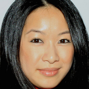 Movie actress Cindy Chiu - age: 40