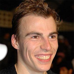 Nick Matthew - age: 40