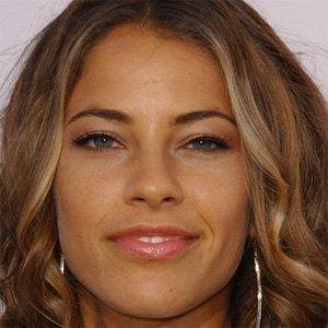 World Music Singer Debi Nova - age: 40