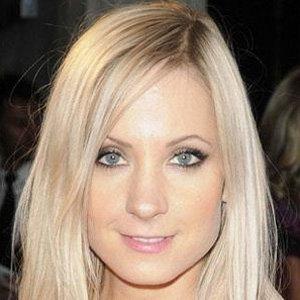 TV Actress Joanne Froggatt - age: 36