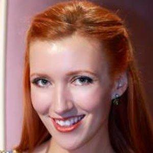 Movie actress Amy-joyce Hastings - age: 40
