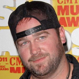 Country Singer Lee Brice - age: 40
