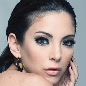 model Amanda Griffin - age: 40