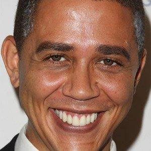 Comedian Reggie Brown - age: 40