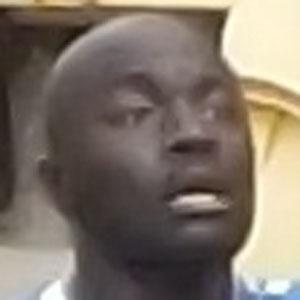 Soccer Player Patrick Agyemang - age: 36