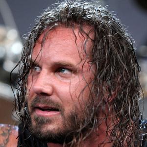 Metal Singer Tim Lambesis - age: 40