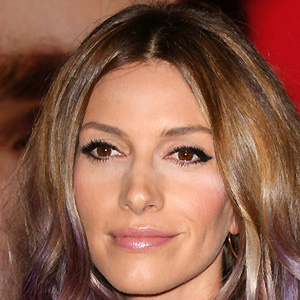 TV Actress Dawn Olivieri - age: 39