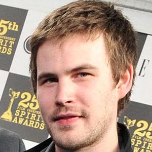 Screenwriter Zach Cregger - age: 36