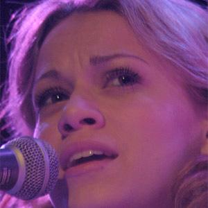 TV Actress Bethany Joy Lenz - age: 40