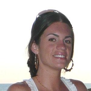 Basketball Player Lindsay Taylor - age: 39