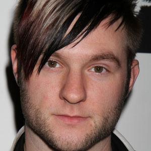 Pop Singer Blake Lewis - age: 40