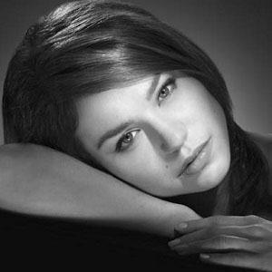 Movie actress Emilie Dequenne - age: 35