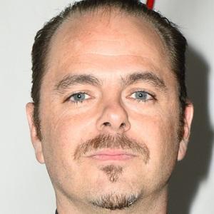 baseball player Scott Baker - age: 40