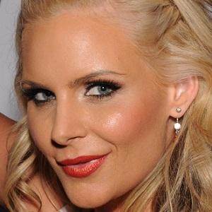 Phoenix Marie - age: 39