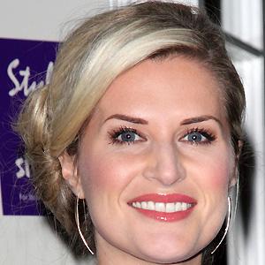 Soap Opera Actress Sarah Jayne Dunn - age: 39