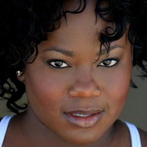 web video star Shanna Malcolm - age: 39