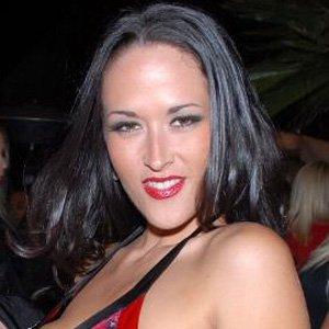 Carmella Bing - age: 35