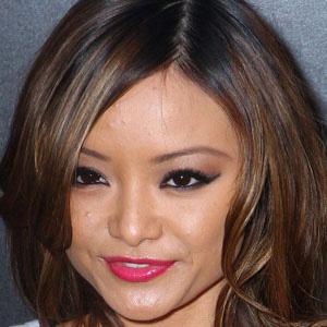 Reality Star Tila Tequila - age: 35
