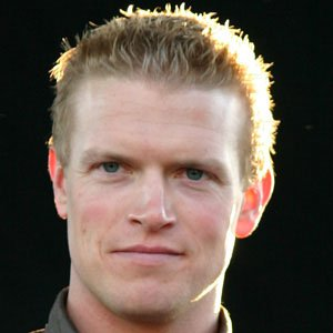 baseball player Nate Mclouth - age: 35