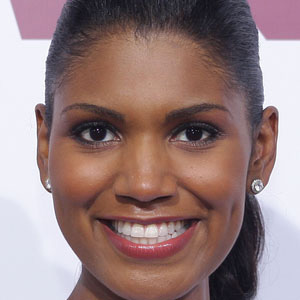 TV Actress Denise Boutte - age: 38