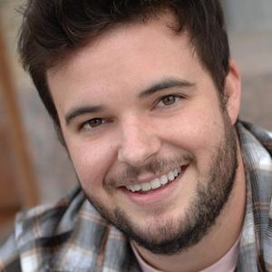 Reality Star Jon Gabrus - age: 38