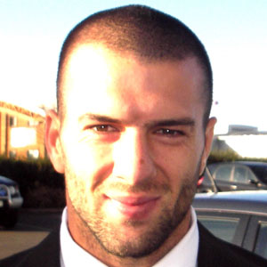 Soccer Player Emanuel Villa - age: 38