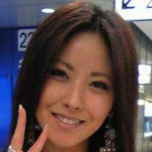 Pop Singer Melody - age: 38