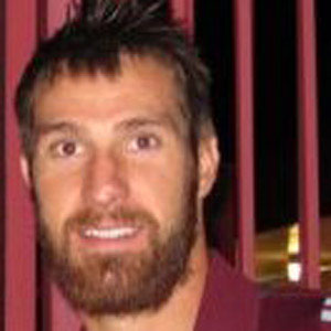 Soccer Player Matt Pickens - age: 38