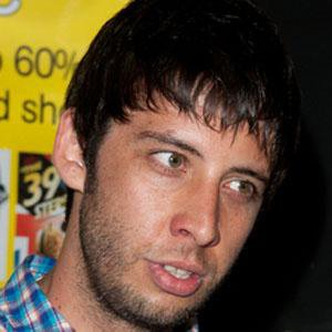 Rapper Example - age: 35