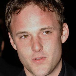 Movie Actor Brad Renfro - age: 25
